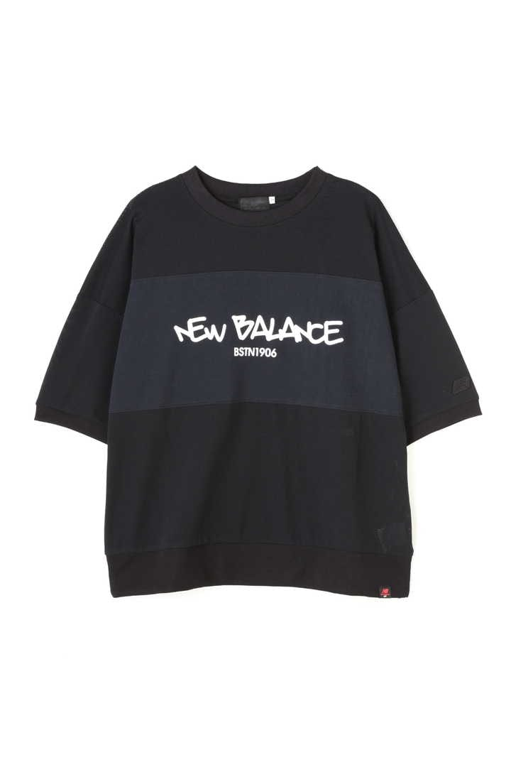 スパンメッシュ 半袖 Tシャツ (WOMENS advanced pac)