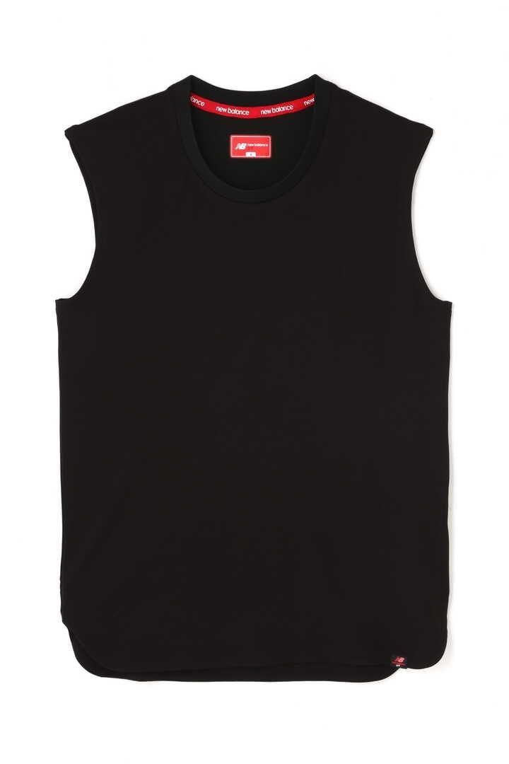 スリーブレスシャツ (MENS SPORT)