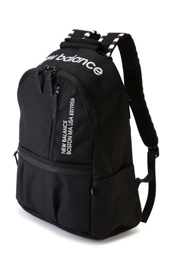 バッグパック (UNISEX  advanced pac)