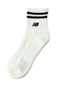 MEDIUM SHORT SOCKS