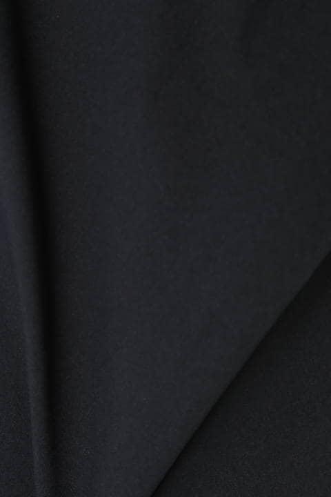 タスランSY ハニーヴィンテージ ストレッチツイル パンツ (MENS SPORT)