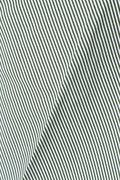 ダイアゴナル ストライプ プリント ストレッチ ツイル パンツ