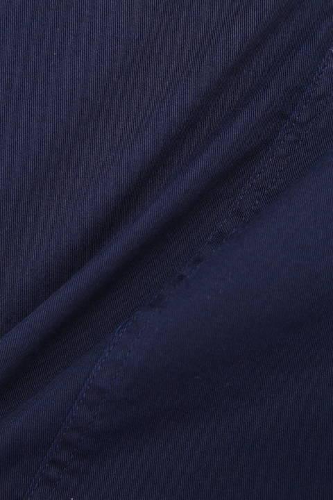 ストレッチツイル ミニスカート (WOMENS METRO)