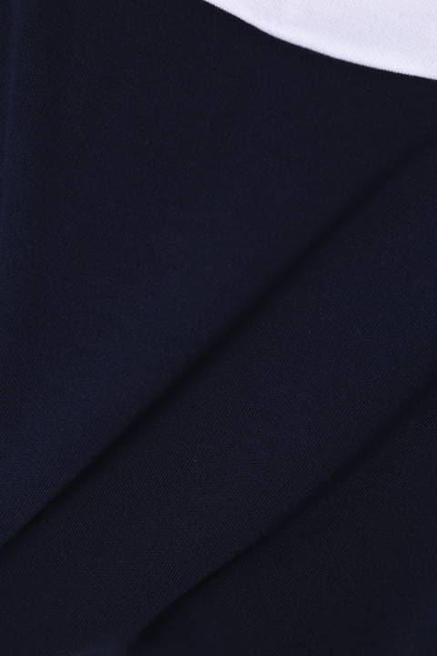 ライトダンボールニット スウェットスカート (WOMENS METRO)