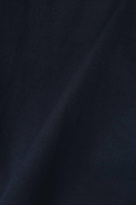 サイドプリーツ ミニスカート (WOMENS advanced pac)