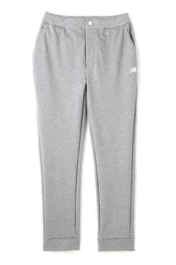 SWEAT LONG PANT