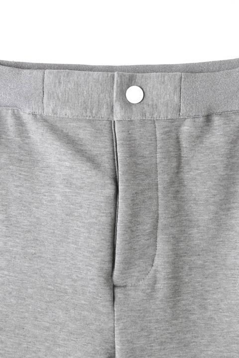 SWEAT LONG PANT