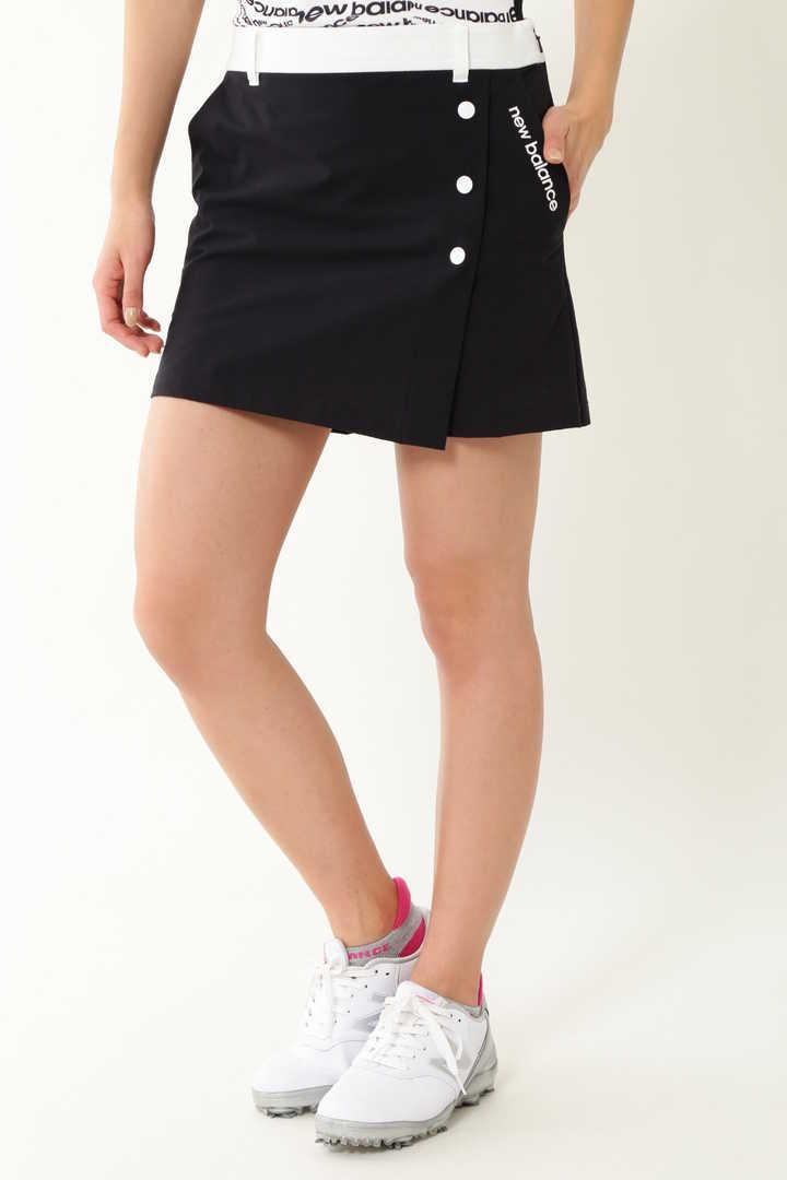 キュロットスカート (WOMENS SPORT)