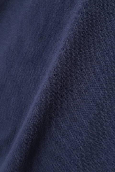 COOLMAX  半袖ポロシャツ (MENS METRO)