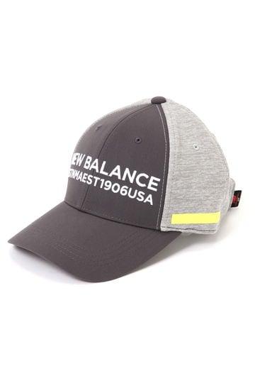 ADP/SIX PANELS CAP