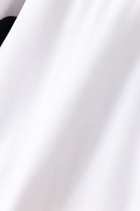 【直営店舗限定アイテム】 リバーシブル パデッド ブルゾン (MENS advanced pac)