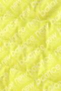 フルジップ 中綿 ブルゾン (WOMENS SPORT)
