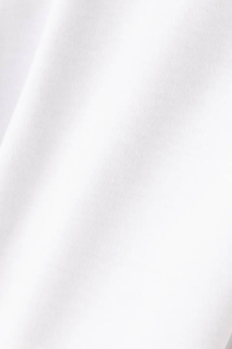 【直営店舗限定アイテム】 ボンデッド フルジップ フーディ (WOMENS advanced pac)