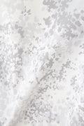 【直営店舗限定アイテム】 フラクターン カモプリント テクスチャード ツイル パンツ (MENS advanced pac)