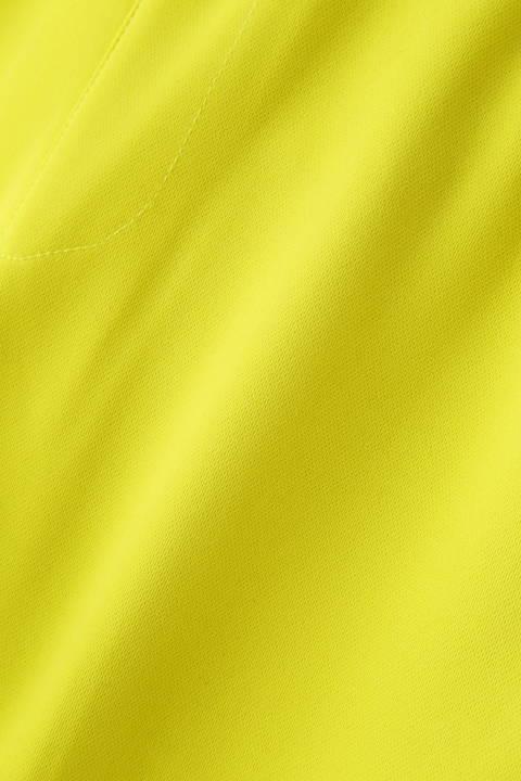 【直営店舗限定アイテム】 ダブルフェイス バックサイド ブラッシュ ストレッチ ジェギンス (WOMENS advanced pac)