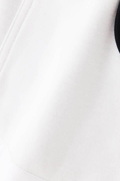 【直営店舗限定アイテム】 ボンデッド スカート (WOMENS advanced pac)