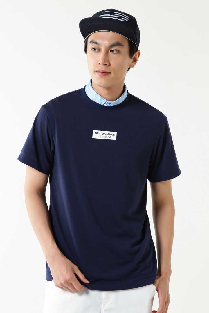 Tシャツ (MENS)