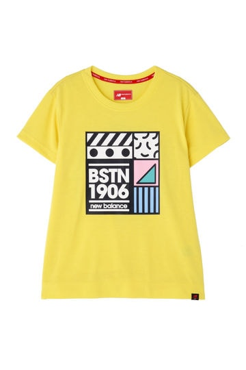 Tシャツ (WOMENS)