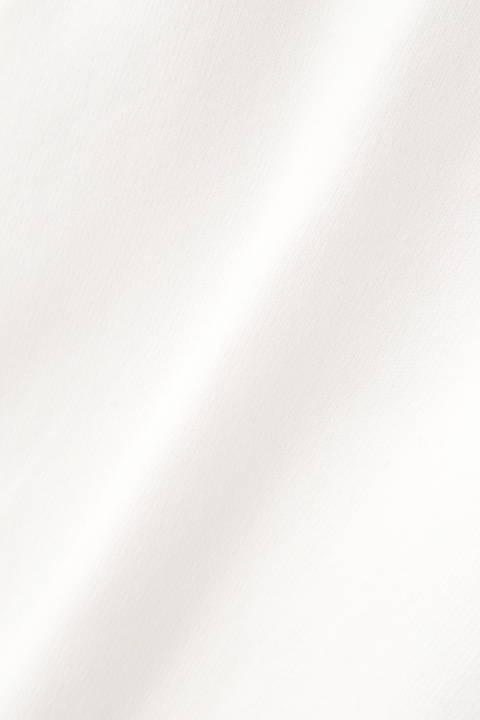 【直営店舗限定アイテム】 配色 クルーネックニット プルオーバー  (MENS advanced pac)