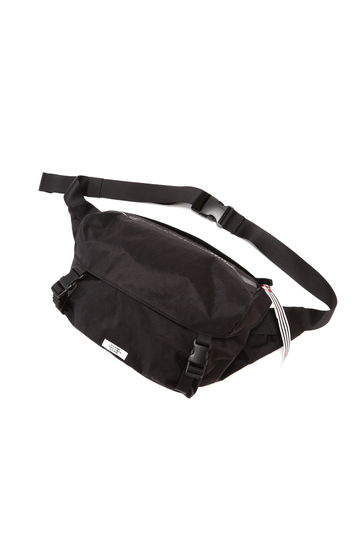 ウエストポーチ (UNISEX advanced pac)