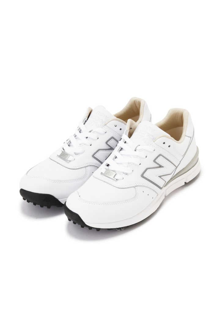 MGL574 ALL LEATHER (MENS)