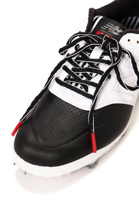 MG996TB ゴルフシューズ (UNISEX)