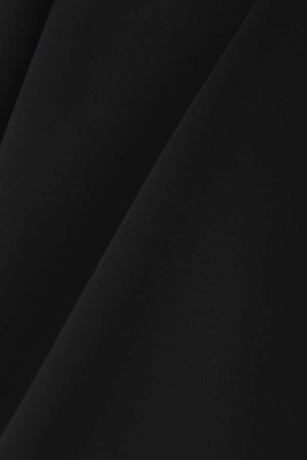 [WEB限定][洗える]エアリーダブルクロスブラウス