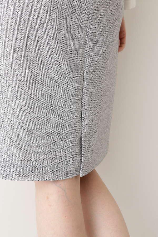 カラミタイトスカート