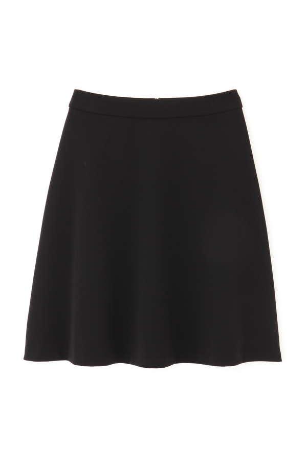[洗える]ステファニーセットアップ スカート