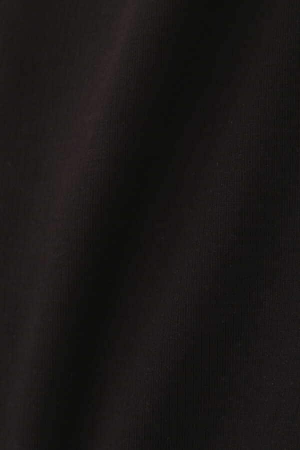 ポンチストレートスカート