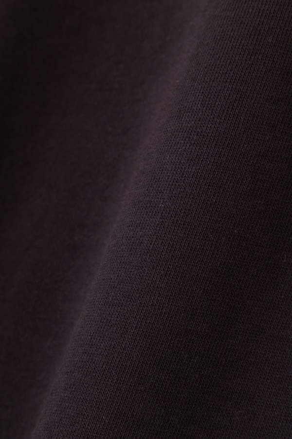 [洗える]裏毛フレアスカート