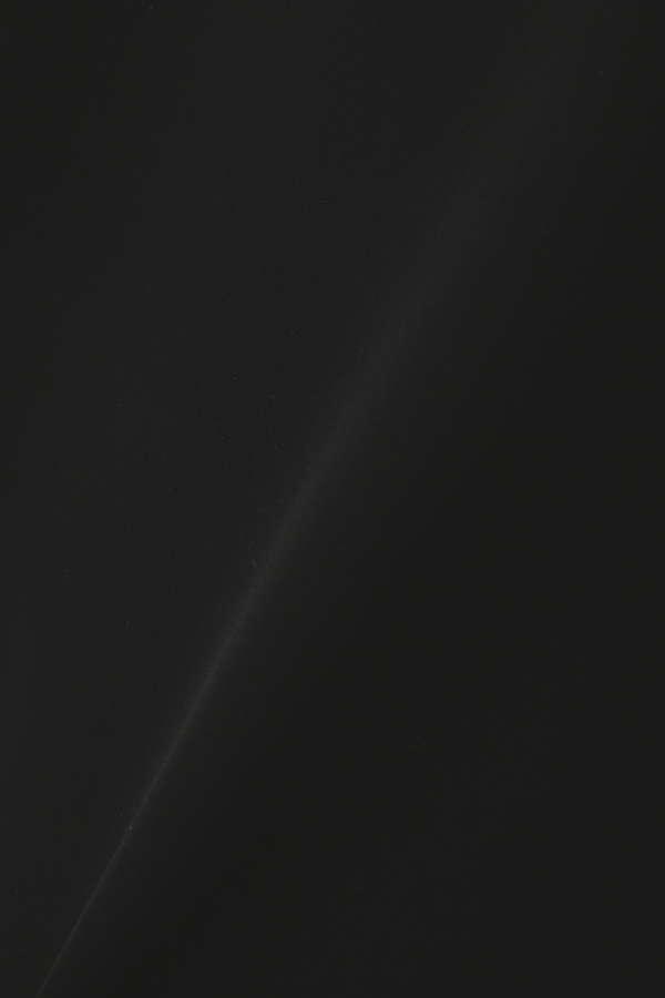 [nbb decor]レーススリーブサテンドレス