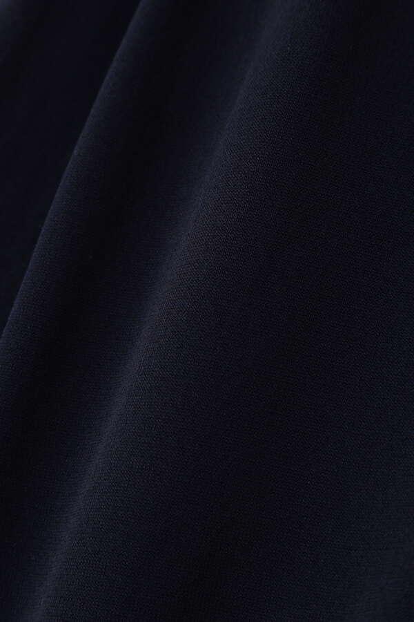 [UVカット]レーヨンナイロン16Gカーディガン
