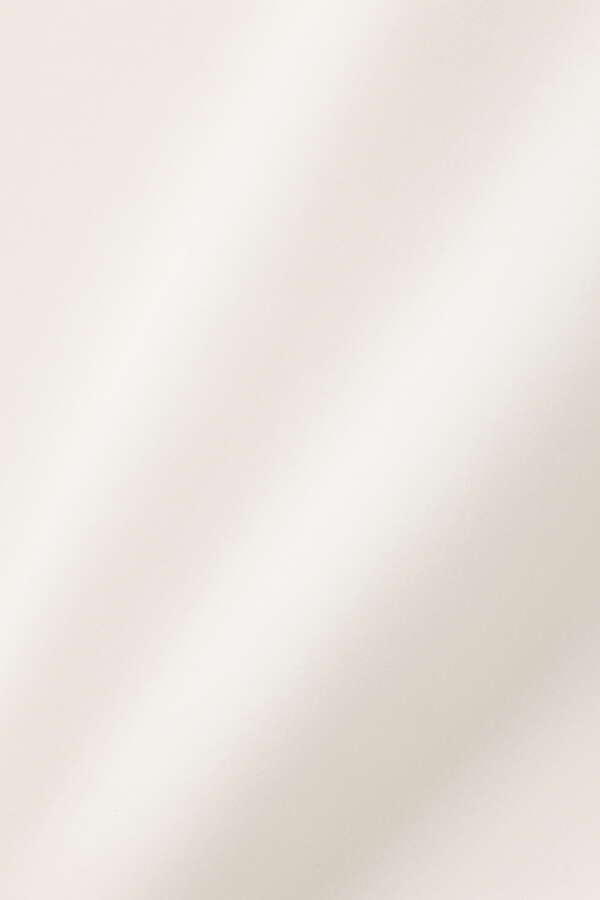 《Stylist金子綾さんコラボ》ダンボールセットアップ カットソースカート