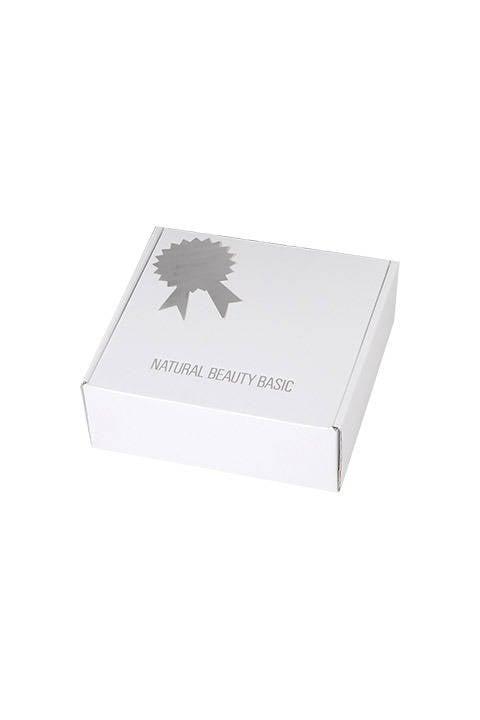 GIFT BOX (S)