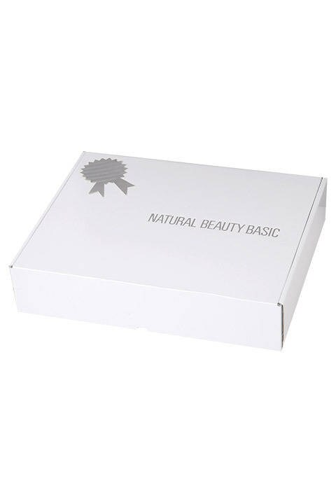GIFT BOX (L)