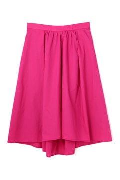 イレヘムカラースカート