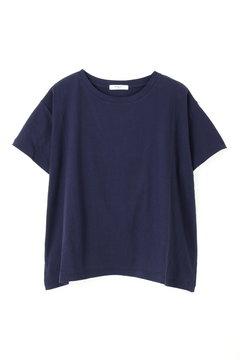 【JJ_5月号掲載】【andGIRL 4月号掲載】CALIFONIA COMPACT Tシャツ