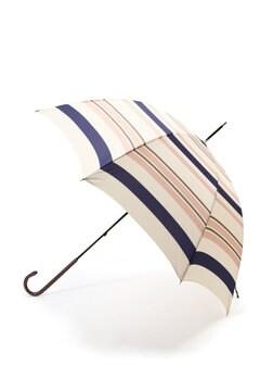 リズムボーダー長傘
