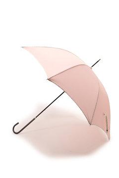プレーンパイピング長傘