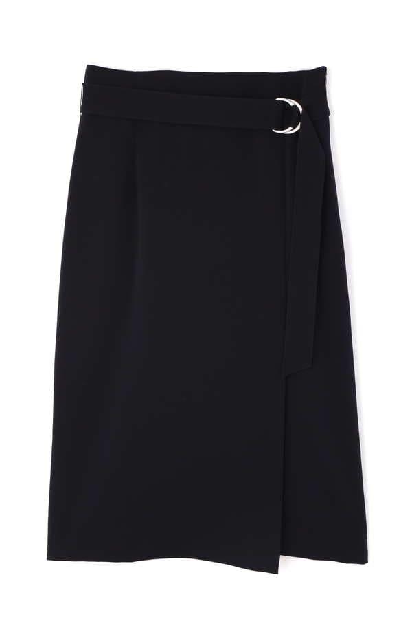[VERYコラボ]スカート