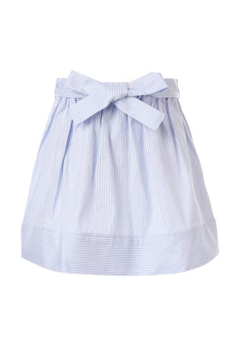 《KIDS》コードレーンスカート