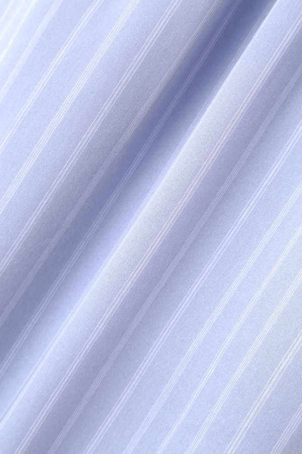 [WEB限定]Vネックスキッパーワンピース