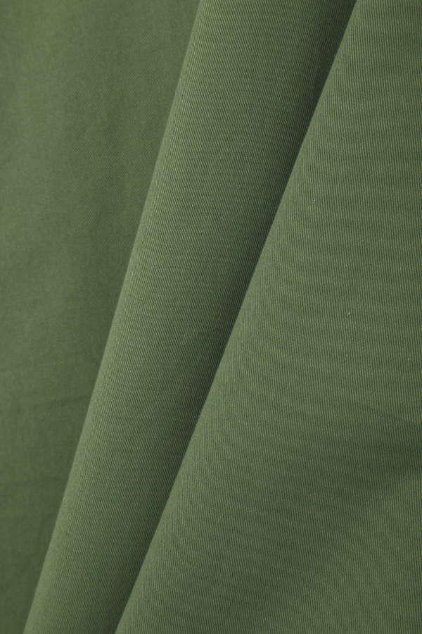 カルゼタンブラースカート