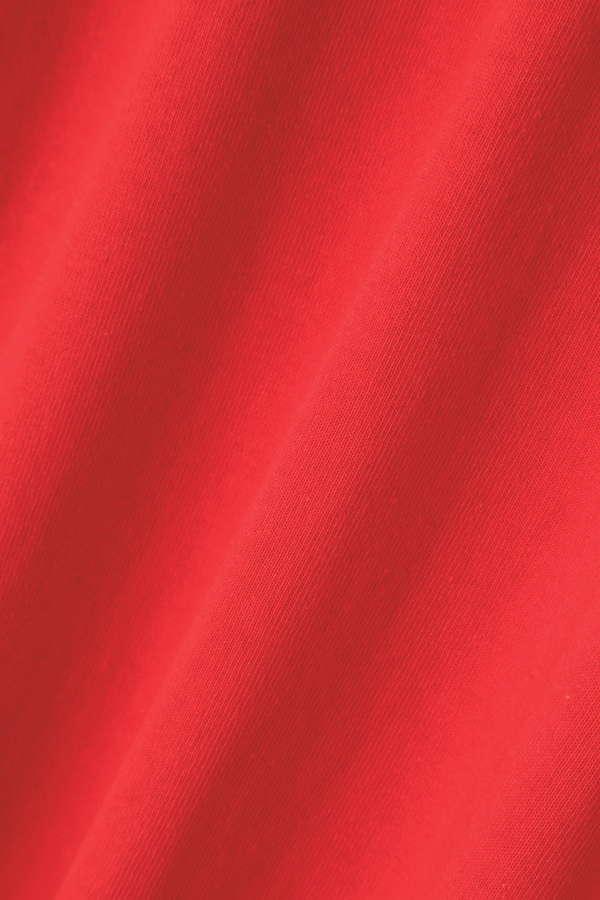 Tシャツマキシワンピース