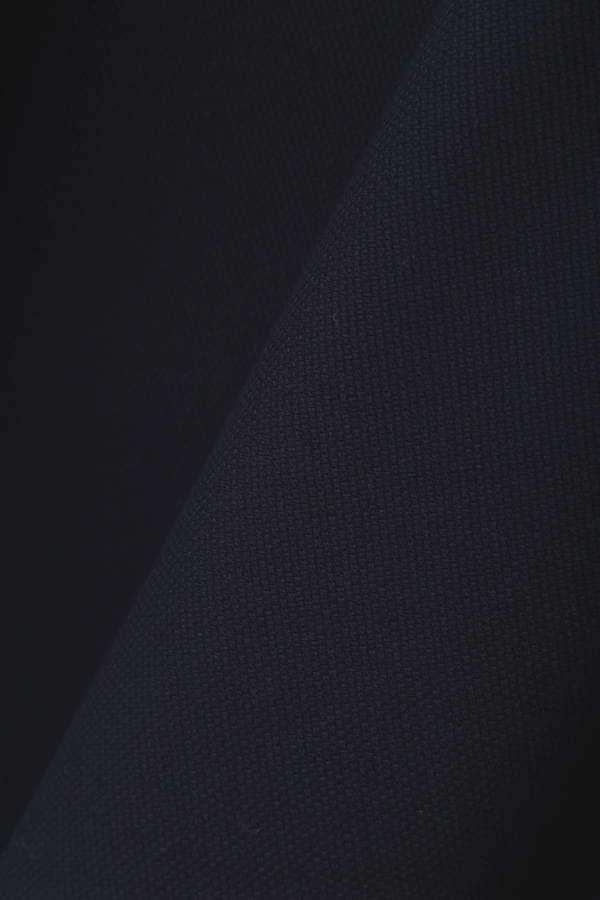 〈ウォッシャブル〉TR SORONAオックス スカート