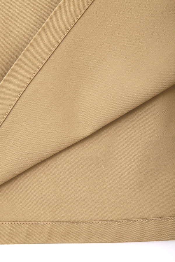 アシメチノスカート