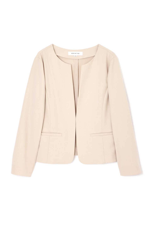 bcd6092fa2869 JUGEMテーマ:おすすめレディースファッション~☆ · ジャケット ...