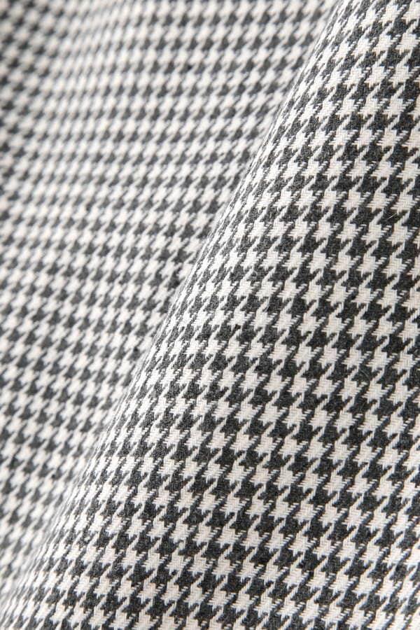 チドリストレートスカート