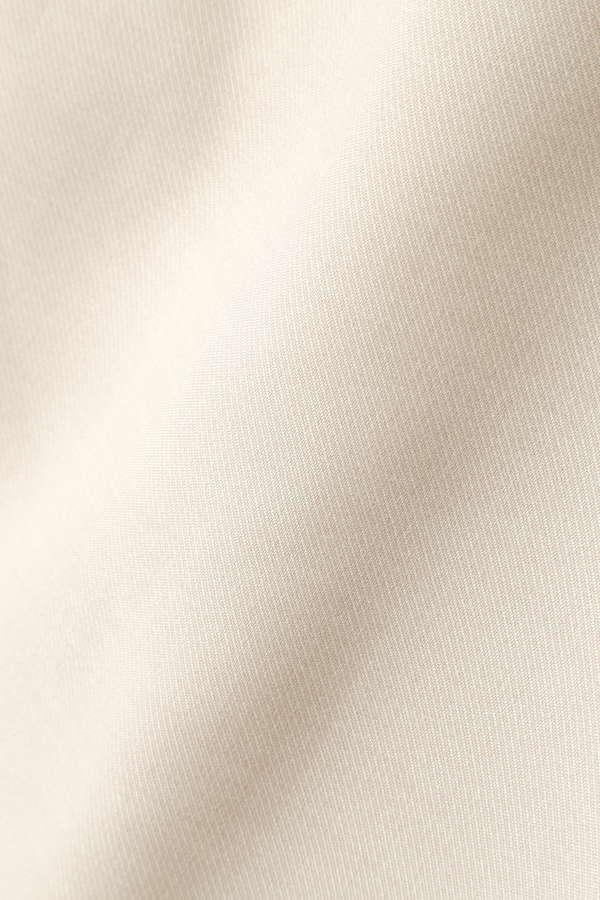 [洗える]ソフトブライトセットアップ スカート